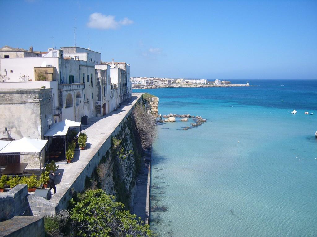 Otranto_dal_bastione_dei_Pelasgi