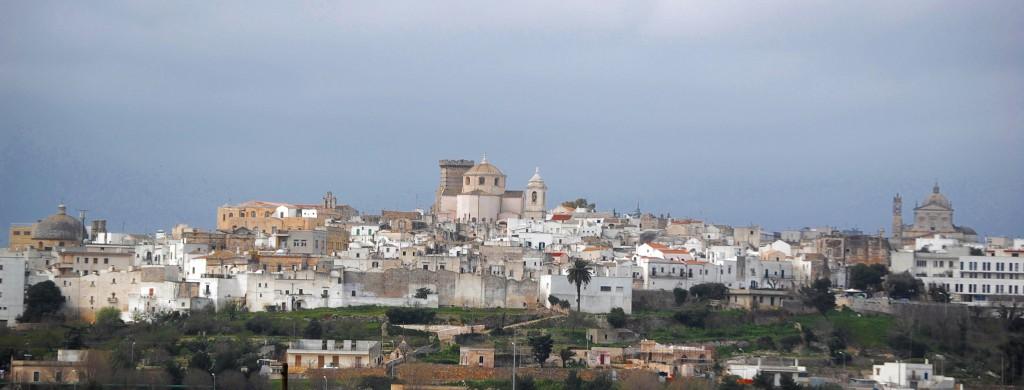 Panoramica_Ceglie_Messapica