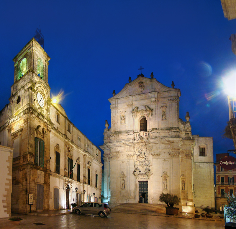 Puglia_MartinaFranca1_tango7174