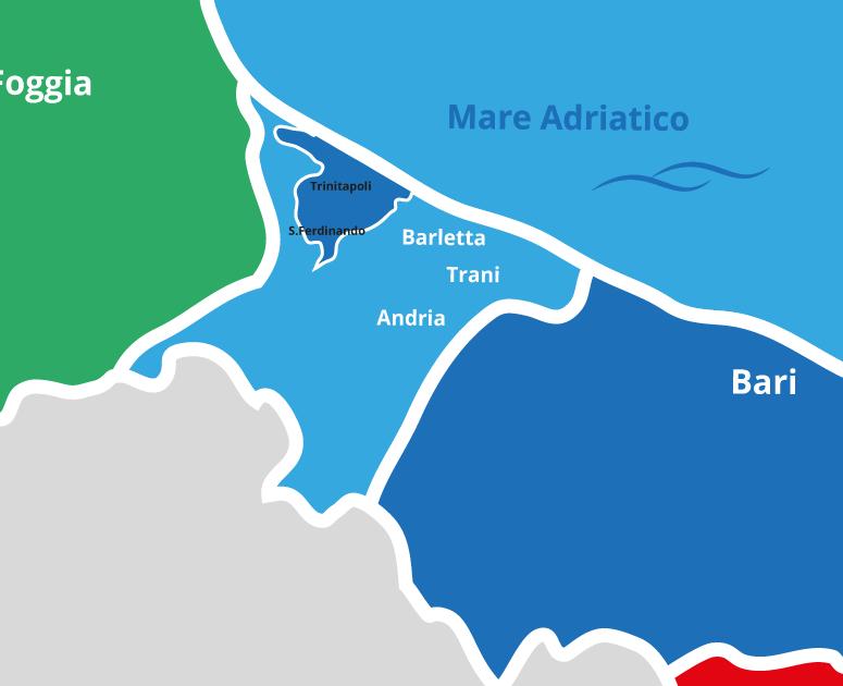 doc_barletta3