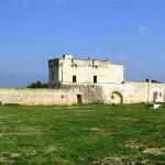 masseria_fortificata