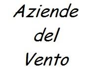 Aziende_del_Vento