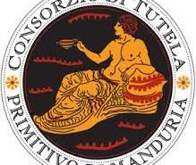 Consorzio_Tutela