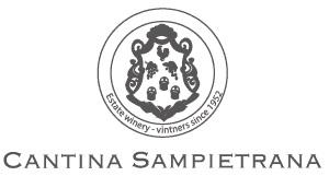 Sanpietrana