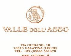 Valle_dell_Asso