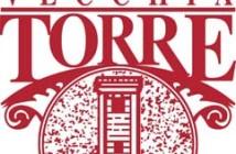 Vecchia_Torre