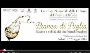 Bianca_Puglia