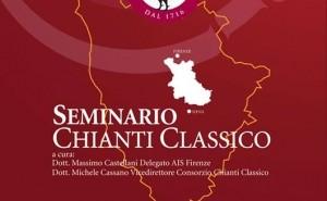 Seminario_Chianti