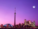 Toronto_small