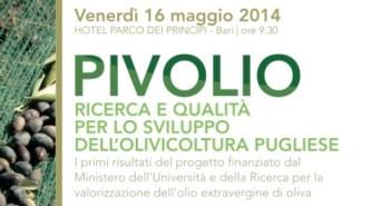 pivolio
