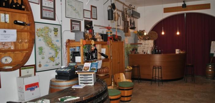 SantaLucia_Gallery_4