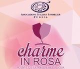 Charme_in_Rosa1