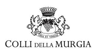 Colli_della_Murgia