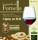 Fornello_Murgia1