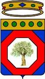 Puglia1