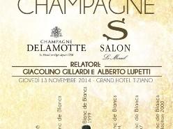 Champagne_Lecce1