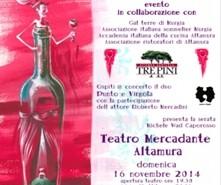 Vino_a_Teatro_1