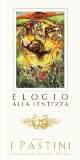 ELOGIO 2014_piccolo