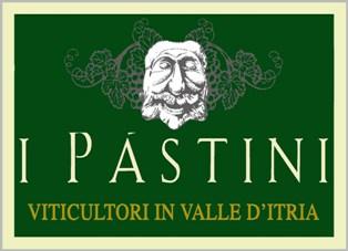 Pastini