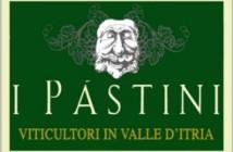 Pastini_piccolo