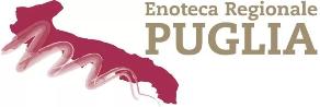 Enoteca Regionale Puglia